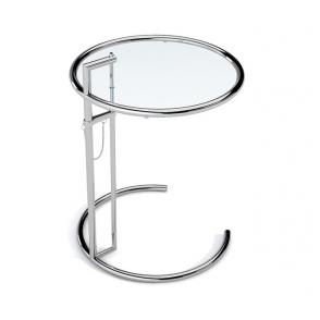 03 table.jpg