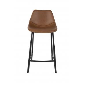 Franky stool.jpg