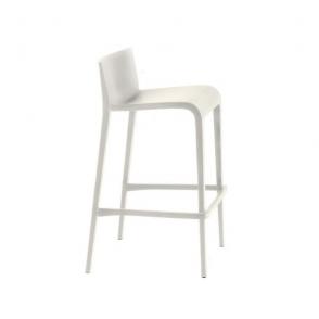 nassau white stool.jpg