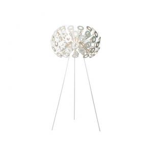 dandelion-floor-lamp-1-b.jpg