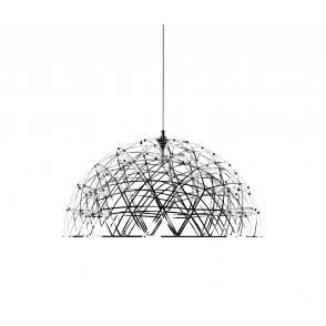 raimond-dome-79-by-raimond-puts-for-moooi-b.jpg