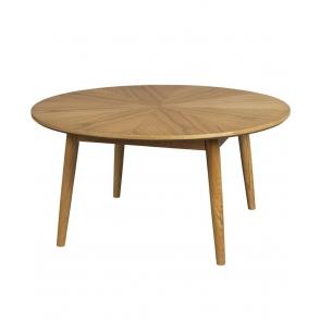 Fabio coffe table2.jpg
