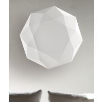 Diamond 60