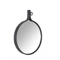 Attractif mirror