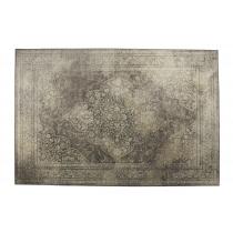 Rugged carpet 200x300