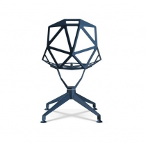 Chair One greygreen