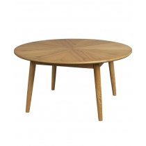 Fabio coffee table D80