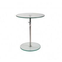 Karena side table