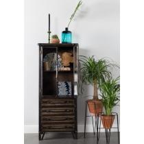 Otis Cabinet