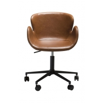 Gaia Office Chair