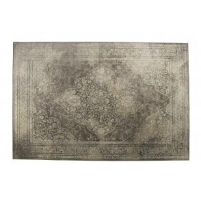 Rugged carpet.jpg