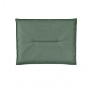 cushion rosemary.jpg