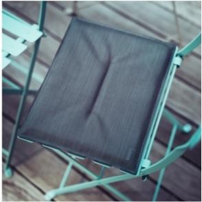 cushion2.jpg