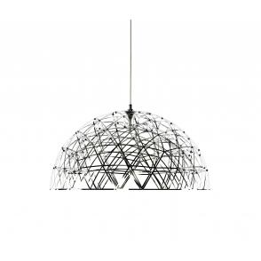 raimond-dome-79-by-raimond-puts-for-moooi-b.jpg
