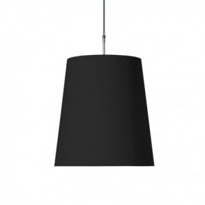 round-light-suspension-moooi.jpg