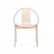 chair Again pöök