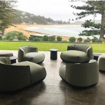 Brioni large lounge