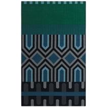 Ndebele green