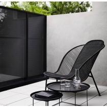 Imba Armchair Indoor/Outdoor