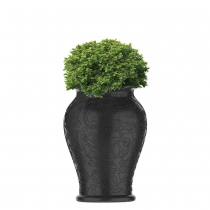 Ming planter