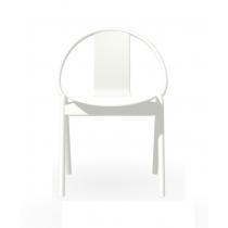 chair Again