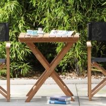 Fiji table 70x70